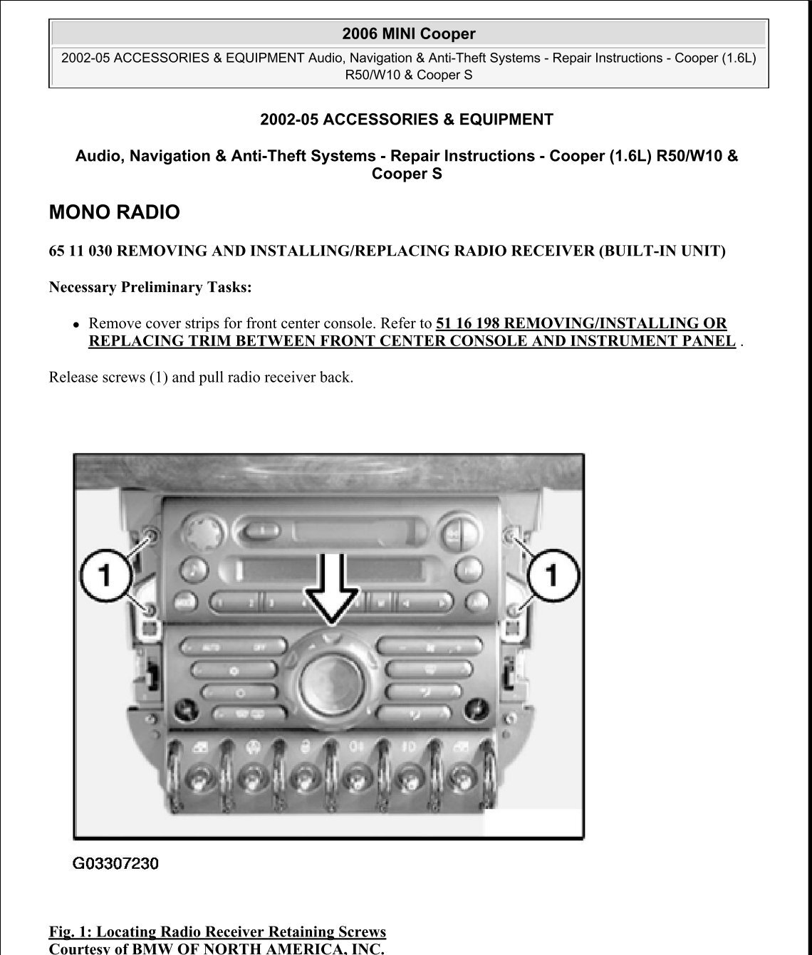 Mini Cooper Radio Wiring Diagram Dolgular Com Mini Cooper Rear Speaker Wire Colors Land Rover Discovery Radio Wiring Diagram On Mini Cooper Radio Wiring Diagram Dolgular