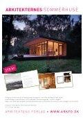 GENBRUG: EN BYGNINGS- KULTUREL TREND ... - Arkitektforbundet - Page 2
