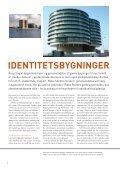 GENBRUG: EN BYGNINGS- KULTUREL TREND ... - Arkitektforbundet - Page 6
