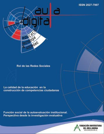 Descarguela aquí - Fundación Universitaria del Área Andina