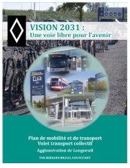 Vision 2031-final_comm_AgLongueuil-FINAL - Ville de Longueuil