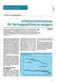 Medieninformationen - AMOSA - Seite 5