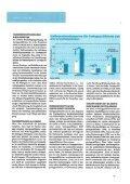 Medieninformationen - AMOSA - Seite 6