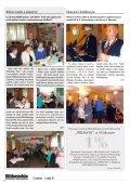 WWS 3-2012 - Witkowo - Page 4