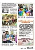 WWS 3-2012 - Witkowo - Page 5