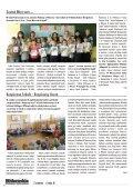 WWS 3-2012 - Witkowo - Page 6