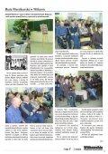 WWS 3-2012 - Witkowo - Page 7