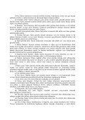 DAHİLDE İŞLEME REJİMİ - Page 2
