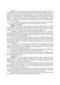 DAHİLDE İŞLEME REJİMİ - Page 4