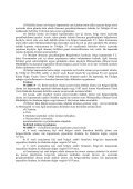 DAHİLDE İŞLEME REJİMİ - Page 5