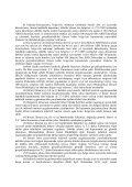 DAHİLDE İŞLEME REJİMİ - Page 6