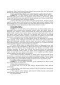 DAHİLDE İŞLEME REJİMİ - Page 7
