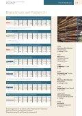 UV-Direktdruck - Behrendt Werbetechnik - Seite 3