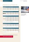 UV-Direktdruck - Behrendt Werbetechnik - Seite 4