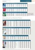 UV-Direktdruck - Behrendt Werbetechnik - Seite 7