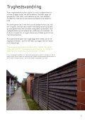 Hent PDF - Det Kriminalpræventive Råd - Page 7