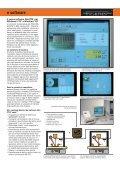 Misura dello spessore dei rivestimenti mediante fluorescenza da ... - Page 3