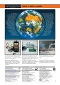 Misura dello spessore dei rivestimenti mediante fluorescenza da ... - Page 4