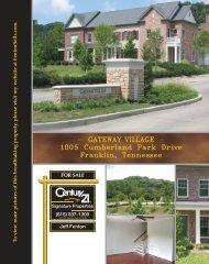 Property Brochure - Outside.qxd - RealtyByFenton.com
