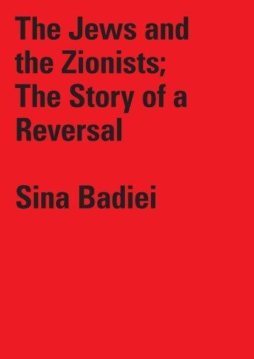 Badiei_Jews