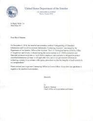 Memo - Safeguarding of Classified Information etc.pdf