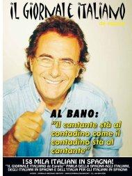 Piccole e medie imprese italiane - Il Giornale Italiano