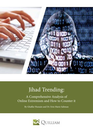 jihad-trending-quilliam-report