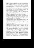 Decreto - Rete Pari Opportunita - Page 2