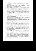 Decreto - Rete Pari Opportunita - Page 3