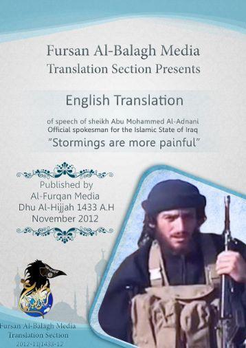 shaykh-abc5ab-mue1b8a5ammad-al-adnc481nc4ab-22the-incursions-are-deadlier22-en