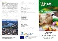 Flyer - Q-porkchains-industry.org