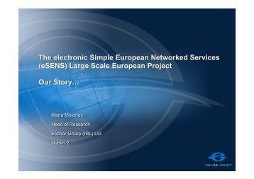 Participating in ICT-PSP (pdf) - Seventh EU Framework Programme ...