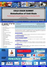 Cold Chain Summit_Final.pub - CILT Singapore