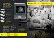 Brochure S-CATH e trasduttori - Strumedical.com