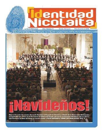 Bajo la dirección del maestro Bernardo Bautista, la Orquesta de ...