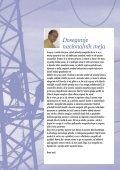 Na pohodu obnovljivi viri energije Kljub zmanjšanju porabe ... - dLib.si - Page 3