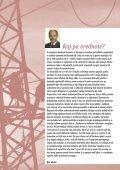 Na pohodu obnovljivi viri energije Kljub zmanjšanju porabe ... - dLib.si - Page 5