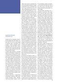 Na pohodu obnovljivi viri energije Kljub zmanjšanju porabe ... - dLib.si - Page 7