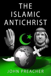 20130116210927the_islamic_antichrist_pdf