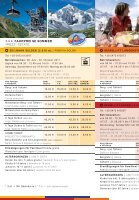 Depliant Estate - Seilbahnen Sulden - Page 4