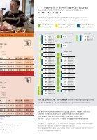 Depliant Estate - Seilbahnen Sulden - Page 5
