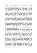 Ihmisen sielu ja jälleensyntyminen, ver. II, 8.4.1928. - Pekka Ervast - Page 5