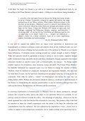 Putri Tasnim Mohd Arif - Page 5