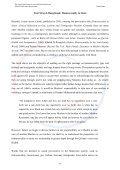 Putri Tasnim Mohd Arif - Page 7