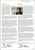 Mitgliedermagazin_TD-IHK - Seite 3