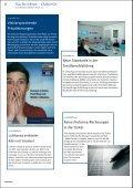 Mitgliedermagazin_TD-IHK - Seite 6