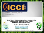 """Integration of anaerobic digestion and composting as a ... - ICCI"