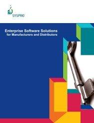 ERP Brochure 2007.pdf - ORG Consult