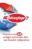 Why IGA? - Unified Grocers - Page 4
