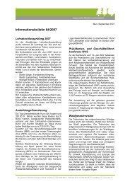 Infobulletin 200704.pdf - AWV